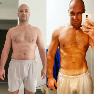 Personal Trainer Dubai - Review