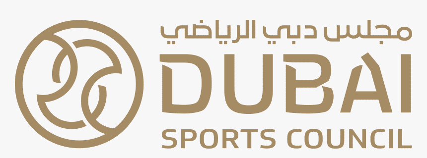 Dubai sport council
